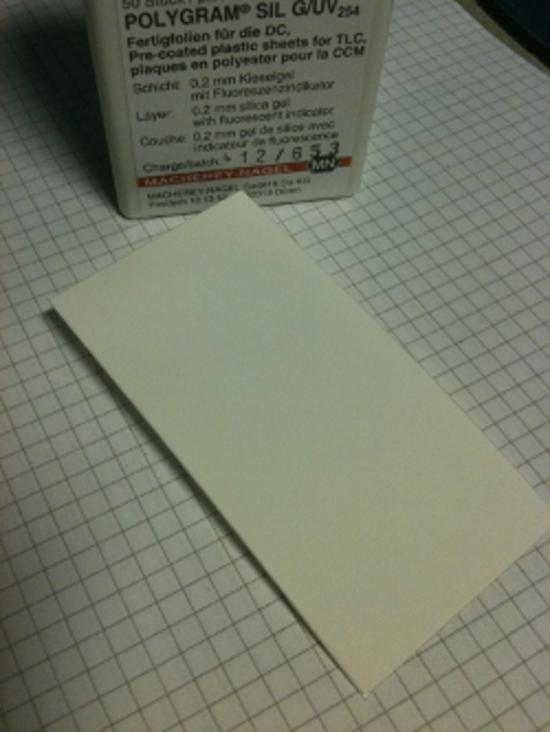 Fichier ccm 1 jpg - Chromatographie sur couche mince ...