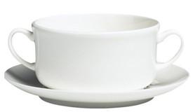 modes de vibration d 39 un mug. Black Bedroom Furniture Sets. Home Design Ideas
