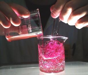 Le Slime Scienceamusantenet